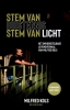 Wilfred  Kols, Lucia de Vries,Stem van duisternis, stem van licht