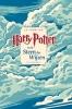 <b>J.K.Rowling</b>,Harry Potter en de Steen der Wijzen