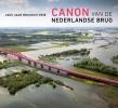 E. van Blankenstein, J. van den Hoonaard, F.J.  Remery,Canon van de Nederlandse brug