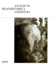 Hunters of the Golden Age,the mid upper palaeolithic of Eurosia 30,000-20,000 bp