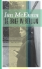 Ian  McEwan,De brief in Berlijn midprice