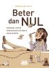 Sonja van der Arend,Beter dan NUL
