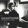 Josephine  Sloet,Gerard Verdijk