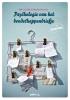 <b>Tefke van Dijk, Marloes  Morshuis</b>,Psychologie van het boodschappenbriefje