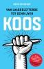 <b>Koos  Vervoort</b>,KOOS
