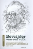 <b>Bart  Geryl</b>,Bevrijder van een volk