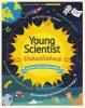 ,<b>Young Scientist Vakantieboek Zomer 2019</b>
