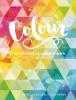 Marije van den Berg, Coby  Kremer,Colour
