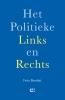 Frits  Bienfait,Het politieke Links en Rechts