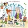 Rachel  Isen-Goudkuil, Leonie  Verbrugge,Een beetje groen
