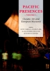 Lucie  Carreau, Alison  Clark,Pacific Presences volume 2