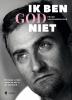 Frank  Vandenbroucke,Ik ben God niet