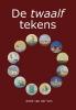 Adrie van der Ven,De twaalf tekens
