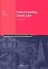 <b>Sanne  Taekema, Annie de Roo, Carinne  Elion-Valter</b>,Understanding Dutch law