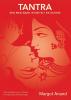 Margot  Anand,Tantra - een weg naar intimiteit en extase