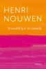 Henri  Nouwen ,Vreemdeling in het paradijs
