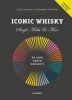 <b>Alexandre  Vingtier, Cyrille  Mald</b>,Iconic Whisky