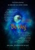 Woo  Tzu ,De weg Vol. 5 Divinus Spirituale