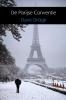 Dave  Dröge ,De Parijse Conventie