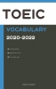 <b>College Exam  Preparation</b>,TOEIC Vocabulary 2020-2022