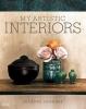 Suzanne  Loggere ,My artistic interiors - Suzan Loggere