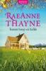 Raeanne  Thayne ,Tussen hoop en liefde