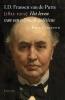 <b>Paul  Consten</b>,I.D. Fransen van de Putte (1822-1902)