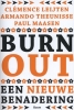 Clémence  Leijten, Armando  Theunisse, Paul  Maasen,Burn-out