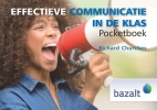 <b>Richard  Churches</b>,Effectieve communicatie in de klas pocketboek