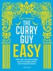 Dan  Toombs ,The Curry Guy Easy