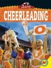 Don  Wells ,AV+ Cheerleading