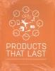 Yvo  Zijlstra Conny  Bakker  Marcel den Hollander  Ed van Hinte,Products that last