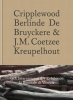 <b>Parret,   Coetzee</b>,Kreupelhout/Crippled wood