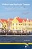 ,Wetboek van strafrecht Curaçao