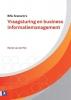 Remko van der Pols ,Vraagsturing en Business Informatiemanagement