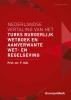 F.  Ibili ,Nederlandse vertaling van het Turks Burgerlijk Wetboek en aanverwante wet- en regelgeving
