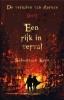 <b>Sebastiaan  Koen</b>,De verhalen van Auruco Een rijk in verval