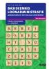 L.M. van Rees ,BKL Arbeidsrecht Sociale Zekerheid 2020-2021 Theorie-/opgavenboek