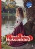 Monica Furlong ,Heksenkind