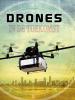 Amie Jane Leavitt ,Drones in de toekomst