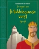 Catherine  Chambers ,Zo regeert een Middeleeuwse vorst zijn rijk