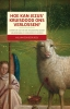 <b>William den Boer</b>,Hoe kan Jezus` kruisdood ons verlossen?