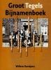 Willem  Kurstjens ,Groot Tegels Bijnamenboek