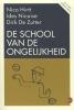 <b>Nico  Hirtt, Ides  Nicaise, Dirk De Zutter</b>,School van de ongelijkheid
