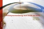 Jurgen  Okrongli Julien  Wiemer  Saskia  Groenen,Schiermonnikoog met huid en haar