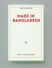 Arnd  Wesemann,Made in Bangladesh