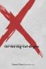 Mark  Beuving Francis  Chan,X- Vermenigvuldigen
