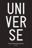<b>Jos  Jansen</b>,Universe