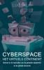 <b>Luc  Sala</b>,Cyberspace