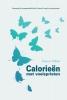 <b>Vanessa  Pilloni</b>,Calorieën met voelsprieten